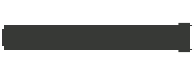 EuroAuctions-Grey-Logos