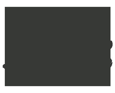 GHA-Grey-Logos