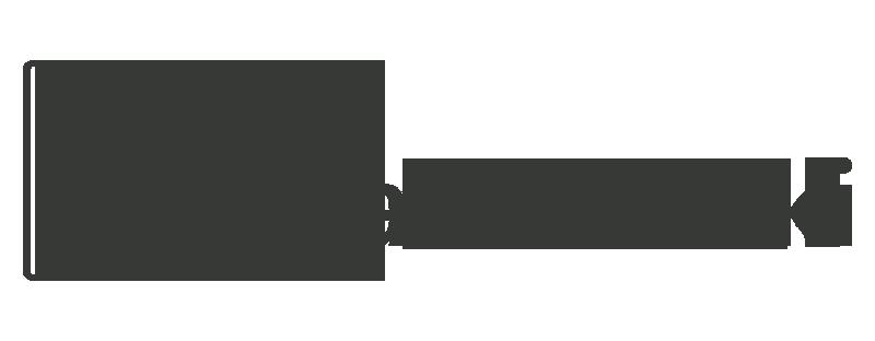 LAnsbankkin-Grey-Logos