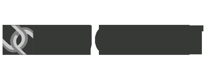 Nugent-Grey-Logos