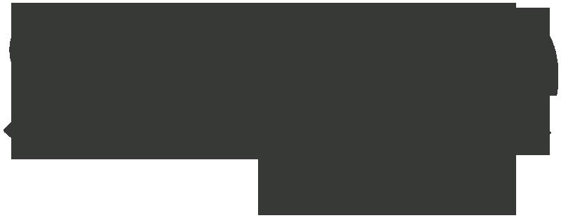 Sage-Grey-Logos
