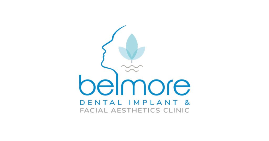 LoughTec managed services Belmore Dental