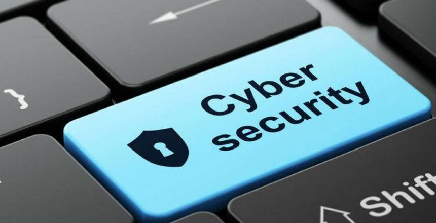 Cyber-Security-Mobile---Loughtec