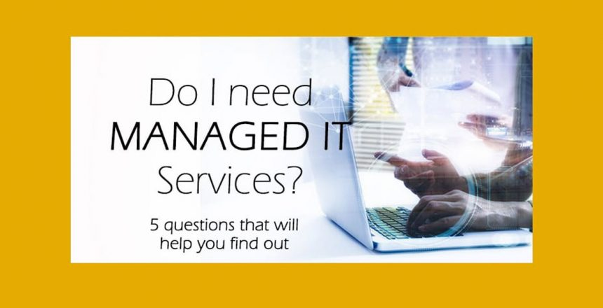 Do-you-need-Managed-IT-Services