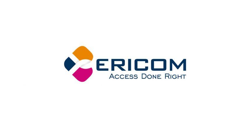 Ericom-Connect-2015