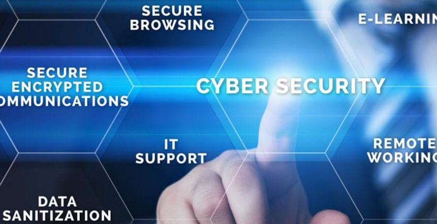 Is-Your-Business-Secure-2021
