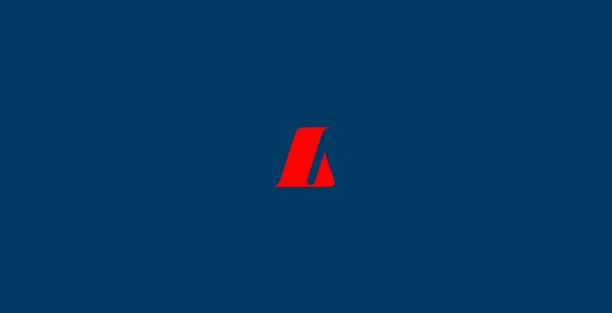 LAndis-Temp