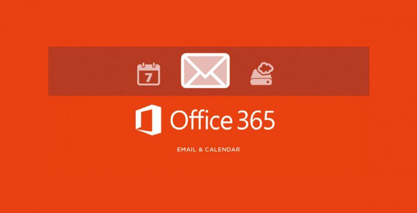 Office-365-Hack