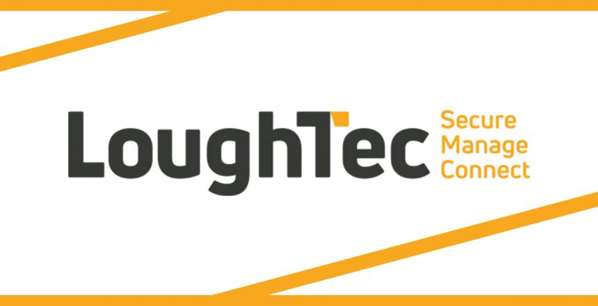 On-the-Move-Loughtec