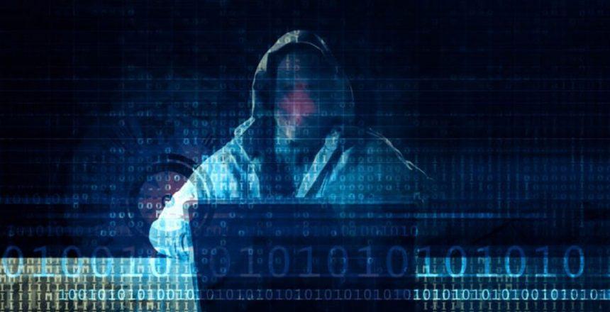 Phishing Dominates Cybercrime