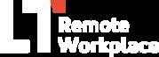 Remote-Light