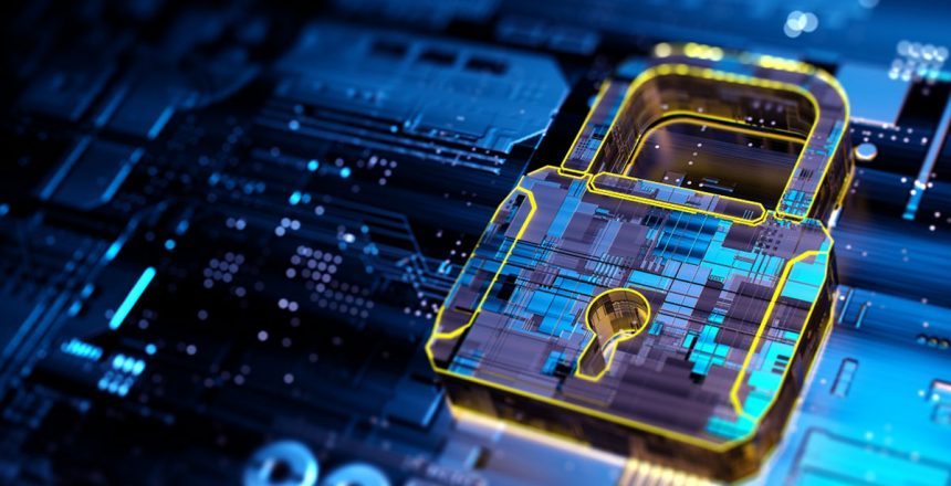 Understanding-IT-security
