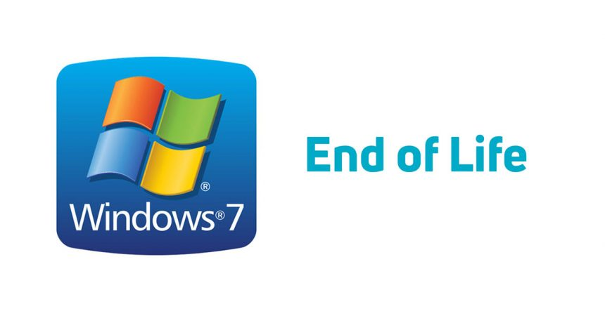 Windows-7-End-of-Life