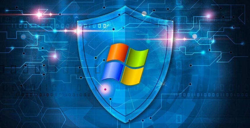Windows-7-Update-Security